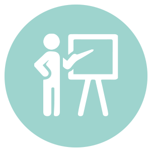 Notre organisme de formation professionnelle continue, spécialisé dans le secteur santé à Avignon, dans le Vaucluse, intervient dans toute la région PACA : Vaucluse, Bouches-du-Rhône, Var, Basses-Alpes, Hautes-Alpes, Alpes-Maritimes, mais aussi dans la Drôme, en Ardèche, dans le Gard, l'Hérault, même en Corse et dans la France entière : Éducation Thérapeutique du Patient - ETP.