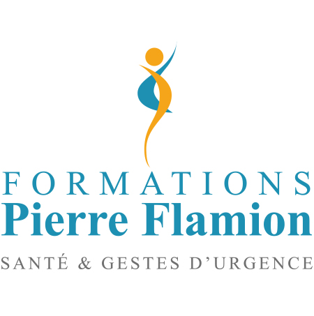 Formations Pierre Flamion