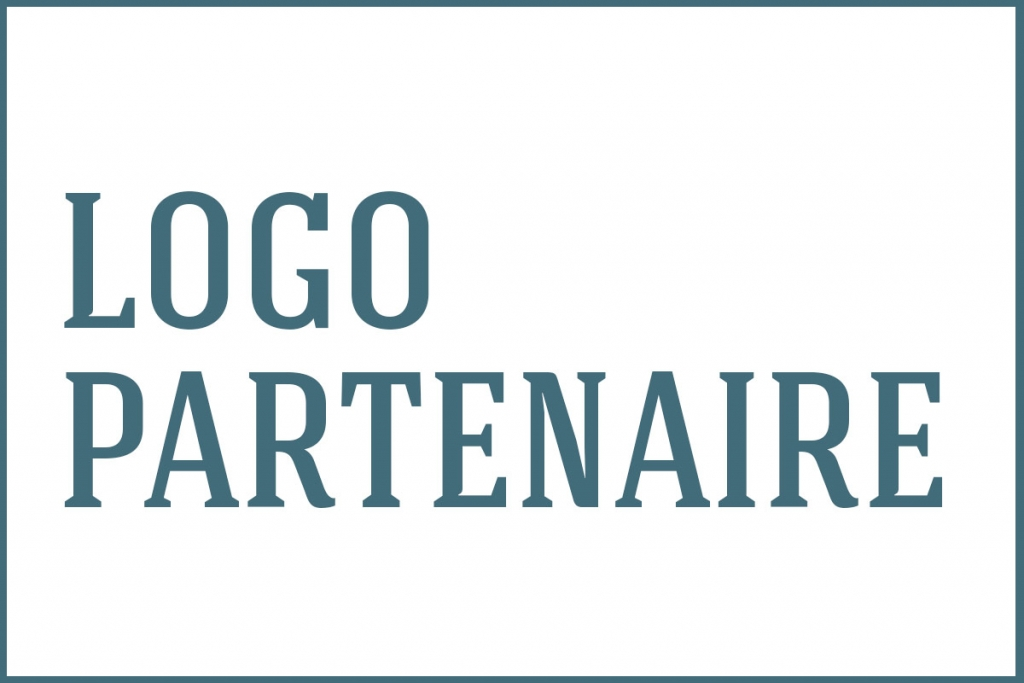 logo-partenaire-1024x683